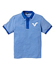 Voi Whyndham Twist Polo