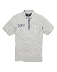Eto Pocket Polo
