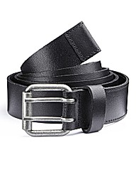 Jacamo Leather Belt