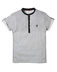 Ringspun Pavlov T-Shirt