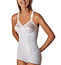Playtex 18 Hour Pantee Corselet