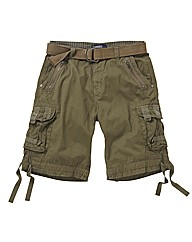 Jacamo Cargo Shorts