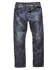 Bellfield Moonshine Jean 31in Leg