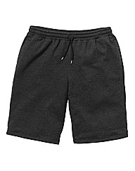 Label J Sweatshorts