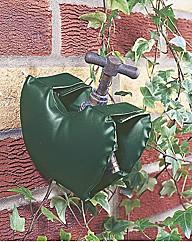 Garden Tap Jacket