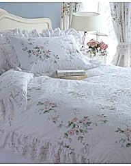 Charlotte Bedding Range Curtains