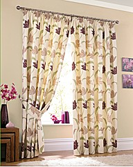 Kinsale Curtains