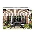 Easy Fit Awning Medium