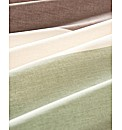 Frazer Range Curtains 66x72 inch