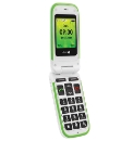 Doro Phone Easy 410