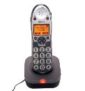 Amplicom Additional DECT Handset