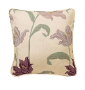 Kinsale Printed Cushions 18in Pk 2