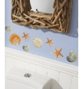 Wall Stickers Seashore (16)