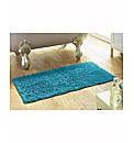 Extra Long Heavy Weight Bath Mat