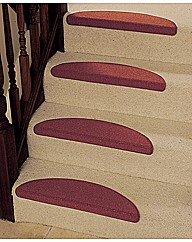 Stair Treads Pack of 12