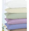 Easycare Polycotton Pillowcases
