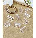 Ring Snuggies Pack of 10