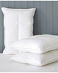 Comforel Pocket Pillow