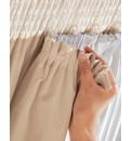Thermal Blackout Curtain Liners Pair