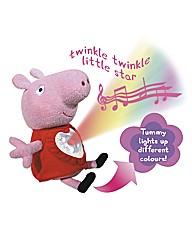 Lullaby Peppa