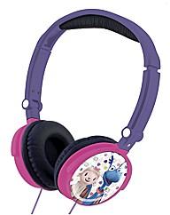 Doc McStuffin Stereo Headphones