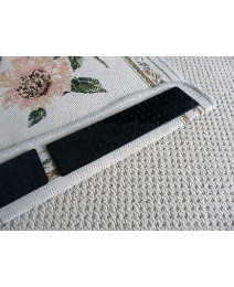 Anti Slip Carpet Pads
