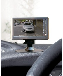 Reversing Camera System - 2.4
