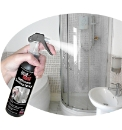 Bathroom Sealing Spray