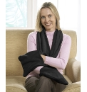 Thermal Shoulder Cosy