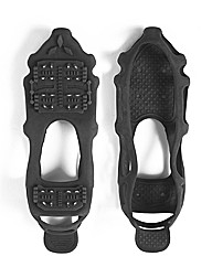 Ice Grippers - Medium