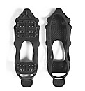 Ice Grippers - Large