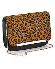 Sole Diva Bag