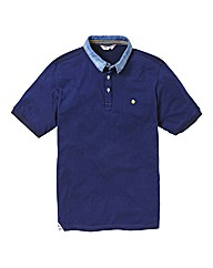 Mish Mash North Polo