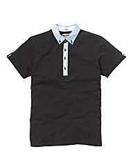 Mish Mash Verona Polo Long