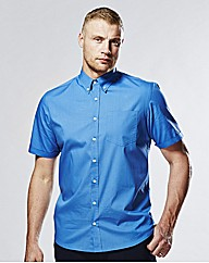 Flintoff By Jacamo SS Shirt Regular