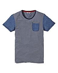Mish Mash Convict T-shirt