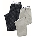 Voi Pack 2 Lounge Pants