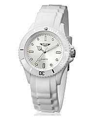 Label J Watch
