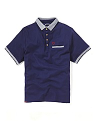 Unsung Hero Polo Shirt