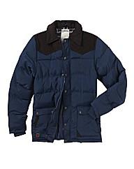 Kangol Kungee Coat