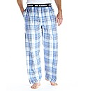 Ben Sherman Pack 2 Woven Lounge Pants