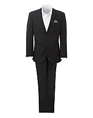 Jacamo Fashion Suit Regular