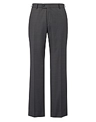 Flintoff By Jacamo Suit Trouser 31In