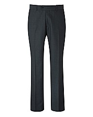 Flintoff By Jacamo Fashion Suit Trouser