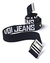 Voi Buck Belt