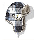 Voi Heaven Trapper Hat