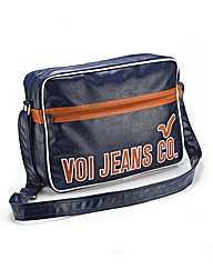 Voi Marshall Airliner Bag