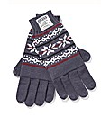 Voi Mildon Fairisle Gloves