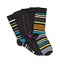 Jacamo Pack 5 Socks