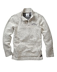 Joe Browns Tracktop Reg Length